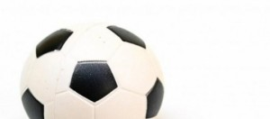 Varese Serie B 2014: orario diretta Tv