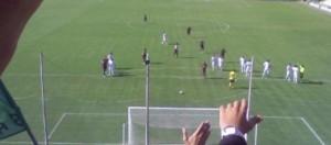 Bari-Cittadella Serie B 2014: orario diretta Tv