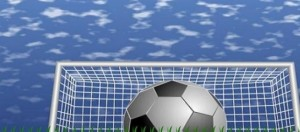 Latina Serie B 2014: orario diretta