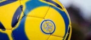 Latina Serie B 2014: orario