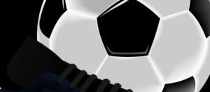 Latina-Siena Serie B 2014: orario