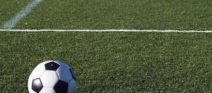 Milan-Sassuolo Serie A 2014: orario diretta Tv
