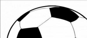 Serie A 2014: orario diretta