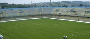 Serie B 2014: orario diretta Tv