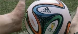 Mondiali Calcio 2014 calendario gironi diretta tv