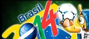 Mondiali Calcio calendario gironi diretta tv