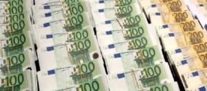 Come investire in BTp Italia e BTp€i?