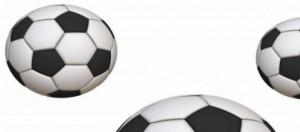 Crotone-Padova Serie B 2014, info streaming live