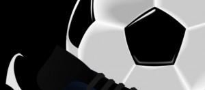 Pronostico e quote Serie B 2014