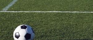 Calcio Serie B 2014: orari, date anticipi