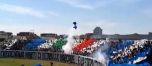 Calcio Serie B 2014: orari, date