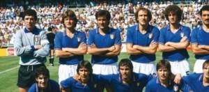 Pausini, Raoul Bova o Italia-Brasile