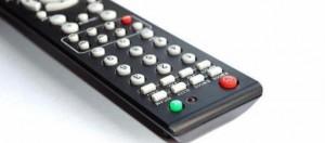 Programmi Tv martedì 20 maggio