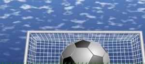 Lega Pro 2014 playoff e playout