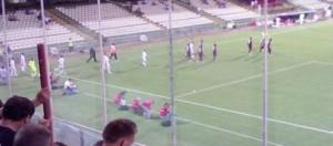 Lega Pro 2014 playoff-playout