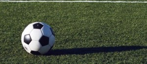 Playoff-playout: orario partite 25 maggio