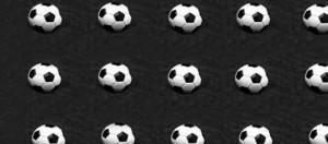 Cittadella-Empoli Serie B 2014: orario diretta Tv