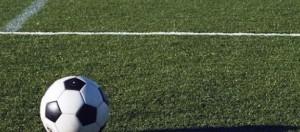 Serie B 2014: orario della diretta Tv