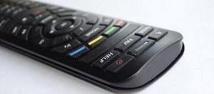 Programmi Tv domenica 25 maggio 2014