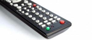 Boom tv, web e social GF13