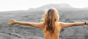 Topless Tour, ragazze in libertà