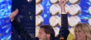 Ultime news da Mirco, vincitore del GF13