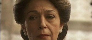 Puntate Il segreto 2, Francisca avvelena Raimundo