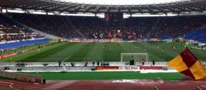 Roma-Juventus Serie A 2014: nuovo orario