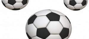 Frankfurt Main Finance Cup 2014: date