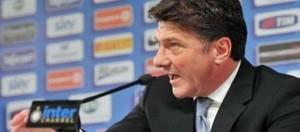Frankfurt Main Finance Cup 2014