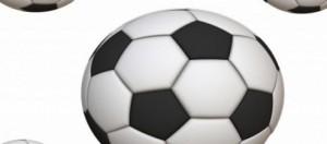 Lega Pro 2014-2015 60 squadre