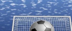 Lega Pro 2014-2015: scadenza iscrizioni, ricorsi