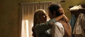 Anticipazioni il segreto prima e seconda stagione