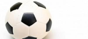 Calcio Serie A 2014-2015: Sampdoria, date raduno