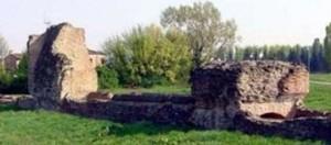 Ferrara, mura di Alfonso I d'Este 06