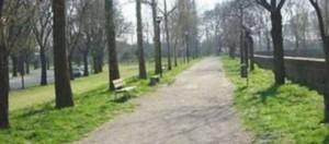 Ferrara, mura di San Paolo 01