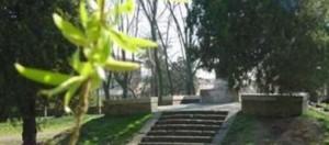 Ferrara, mura di San Paolo 03