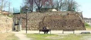 Ferrara, mura di San Paolo 06