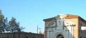Ferrara, Porta Paola 02