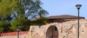 Ferrara, Porta San Pietro 02