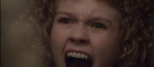 Kirsten Dunst en Entrevista con el vampiro
