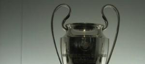 La coppa più ambita dai club europei.