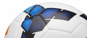 Milan-Juve è gara dal pronostico incerto