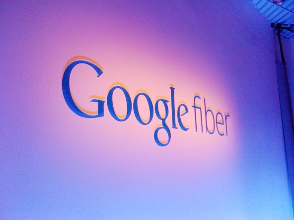 Google Fiber: Internet a alta velocidad(2)