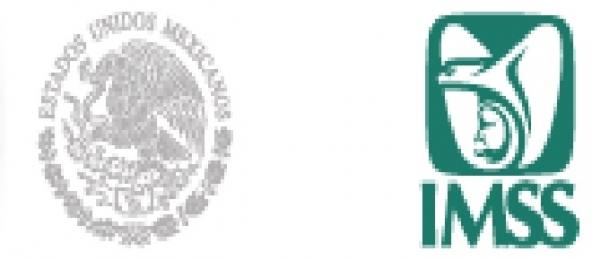 Logos que denigran los servicios que prestan