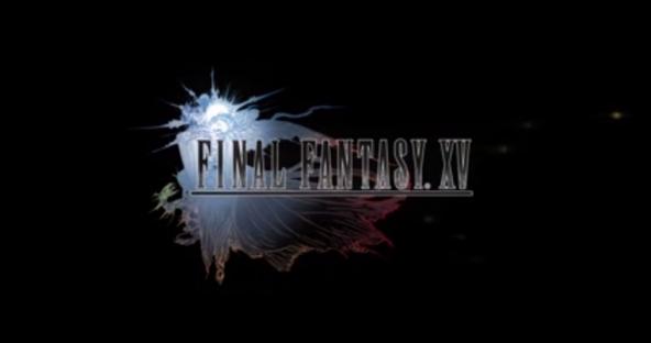 Final Fantasy XV (Foto: Final Fantasy)