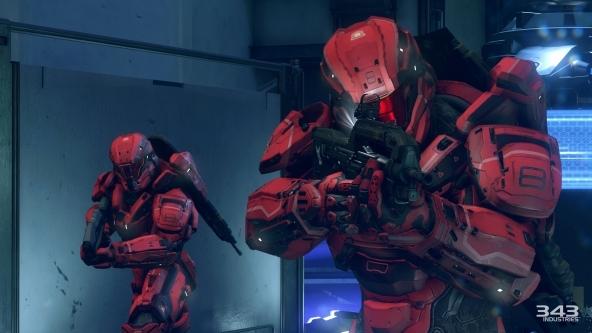 Halo 5: Guardians (Foto: 343 Industries)