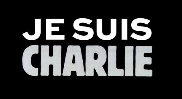 Je suis Charlie, giornalismo responsabile - 2