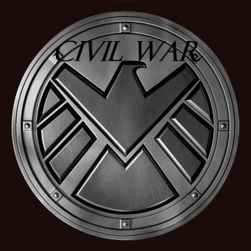 SHIELD y su relación con Civil War