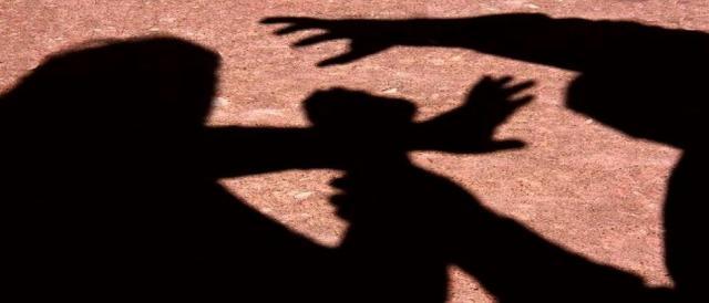Casos de estupro seguem espalhando medo no país